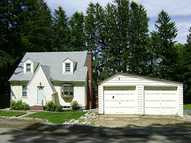 109 Bishop Hill Rd Johnston RI, 02919