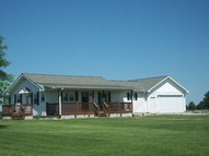 12238 Hwy V Chillicothe MO, 64601