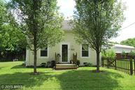 668 Berrys Ferry Road White Post VA, 22663