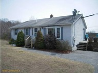 111 Water Street West Newfield ME, 04095