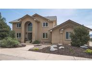 5415 Kates Dr. Colorado Springs CO, 80919