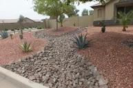 32108 N Chestnut Trail San Tan Valley AZ, 85143