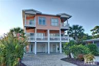 121 4th Ave Unit: A Kure Beach NC, 28449