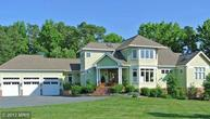 28211 Brick Row Drive Oxford MD, 21654