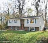 5370 Forest Trail Saint Leonard MD, 20685