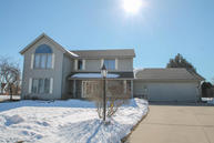 W246n5924 Grouse Ct Sussex WI, 53089