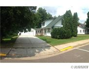 315 Pine St S Turtle Lake WI, 54889