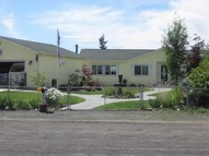 2913 N Rivista ~*The River House*~ Spokane Valley WA, 99027