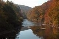 Lot 4 Crossing On The Middle Fork Buckhannon WV, 26201