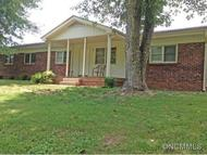 4405 Maple Creek Rutherfordton NC, 28139