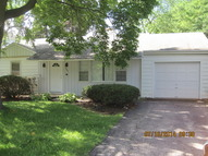3503 Highland Court Glenview IL, 60025