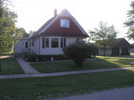 401 North East Street Gardner IL, 60424