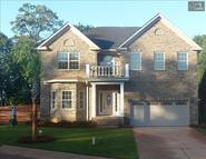 101 Keepers Court 228 Chapin SC, 29036