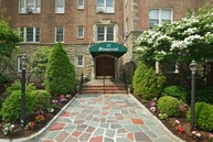 21 N Chatsworth Avenue 5c Larchmont NY, 10538