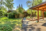 310 Holly Street Ashland OR, 97520