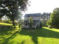 31 Chappel Hill Rd Grand Valley PA, 16420