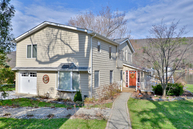 57 Pinecliff Lake Dr West Milford NJ, 07480