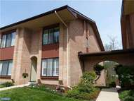 1109 Stonybrook Dr Jeffersonville PA, 19403