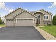 20455 Pintail Court Rogers MN, 55374