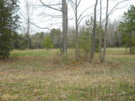 Lot 4 Giles Road York SC, 29745