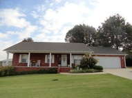 2103 North 9 1/2 Street Paragould AR, 72450