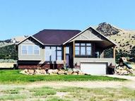 2424 W Deer Run Dr Stockton UT, 84071