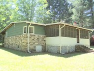 108 Freleigh Flat Road Gaines PA, 16921