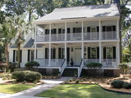 110 Palmetto Place Beaufort SC, 29902