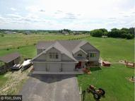 6933 Jefferson Avenue Nw Annandale MN, 55302