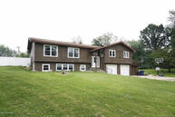 1381 112th Avenue Otsego MI, 49078