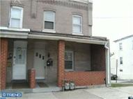 1223 Swede St Norristown PA, 19401