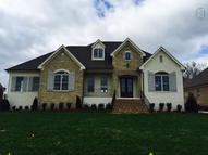 4143 Banner Square Ln Lot 619 Arrington TN, 37014