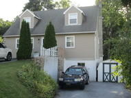 36 Mountain Spring Rd Blandon PA, 19510