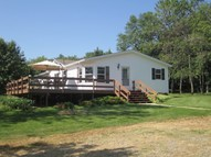 3546 9th St N Coleharbor ND, 58531
