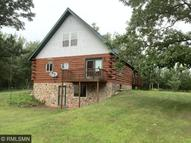 66605 Norway Spruce Rd Finlayson MN, 55735