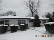 4063 Main St Perry OH, 44081