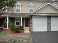61b Ridgeview Circle East Stroudsburg PA, 18301
