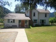 5642 West Evans Creek Rd Rogue River OR, 97537