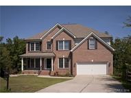 612 Grouse Ct Clover SC, 29710