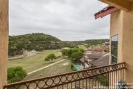 20 Tapatio Dr 311 Boerne TX, 78006