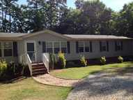 119 Willow Lake Road Roxboro NC, 27574