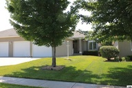 2434 Golf View Dr Sw Topeka KS, 66614