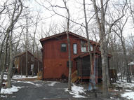 Lot 517  Apley Dr Bushkill PA, 18324