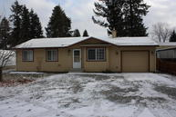 32716 N 2nd Ave Spirit Lake ID, 83869