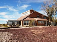 2 Kestrel Lane Gamerco NM, 87317