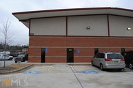 4260 Industrial Center Ln 300 Acworth GA, 30101