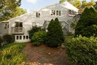 24 Scargo Heights Road Dennis MA, 02638
