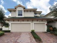 6422 Moorings Point Cir # 201 Lakewood Ranch FL, 34202
