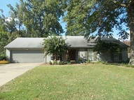 612 Wildwood Greenville MS, 38701