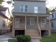 11714 South Wallace Street South Chicago IL, 60628